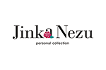 Jinka Nezu collection