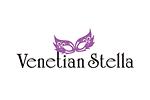 Venetian Stella