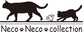 Neco Neco Collection