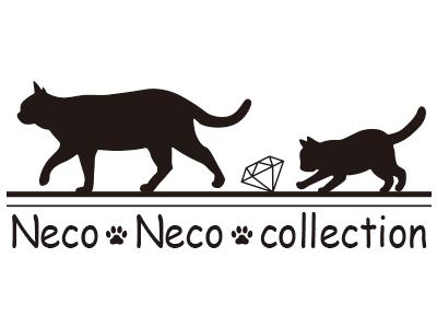 Neco Neco Collection